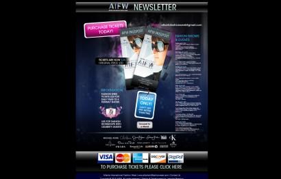 ATL_layoutnews_01.jpg