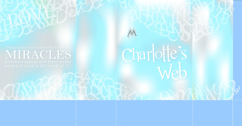 CHW_layout.jpg