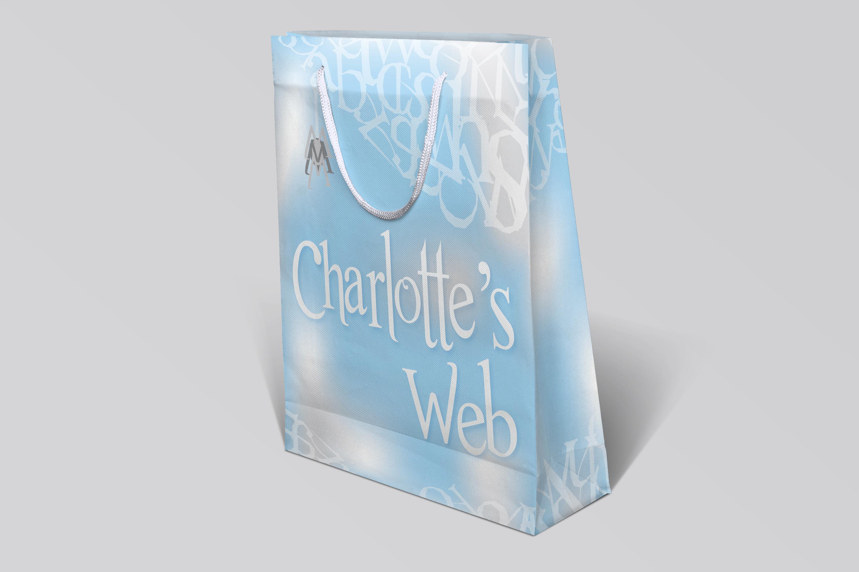 CharlotteWeb_bag_01.jpg