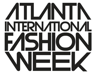 logo_thumbnail