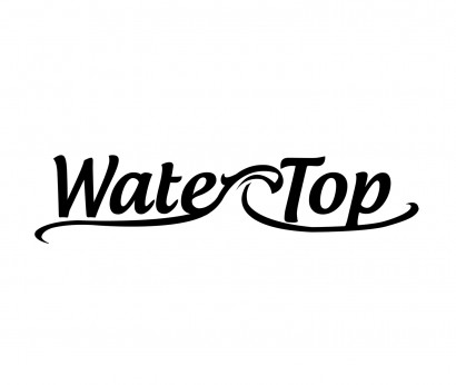 watertop_logo.jpg