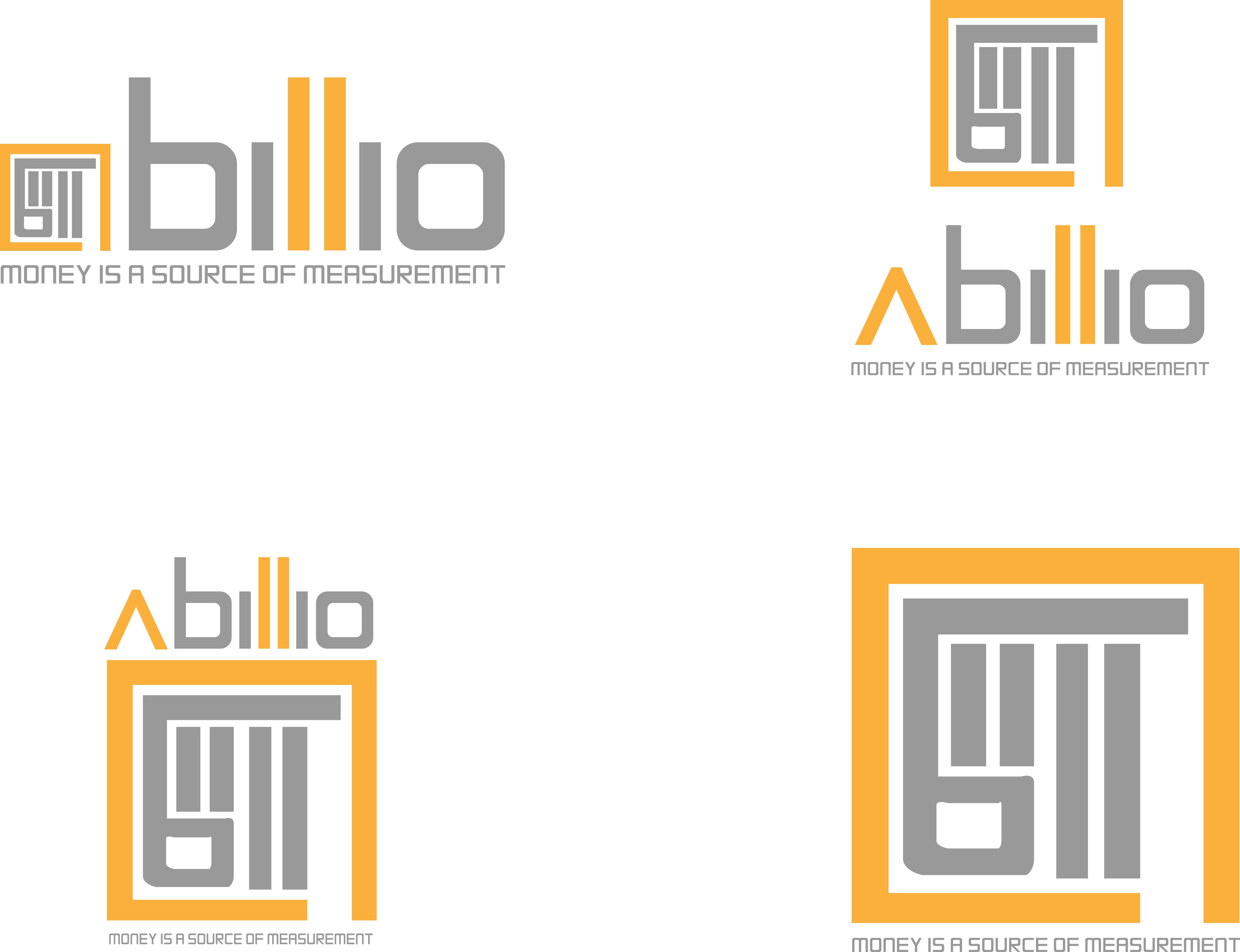 Abillio_Logo-Grey-and-Gold.jpg