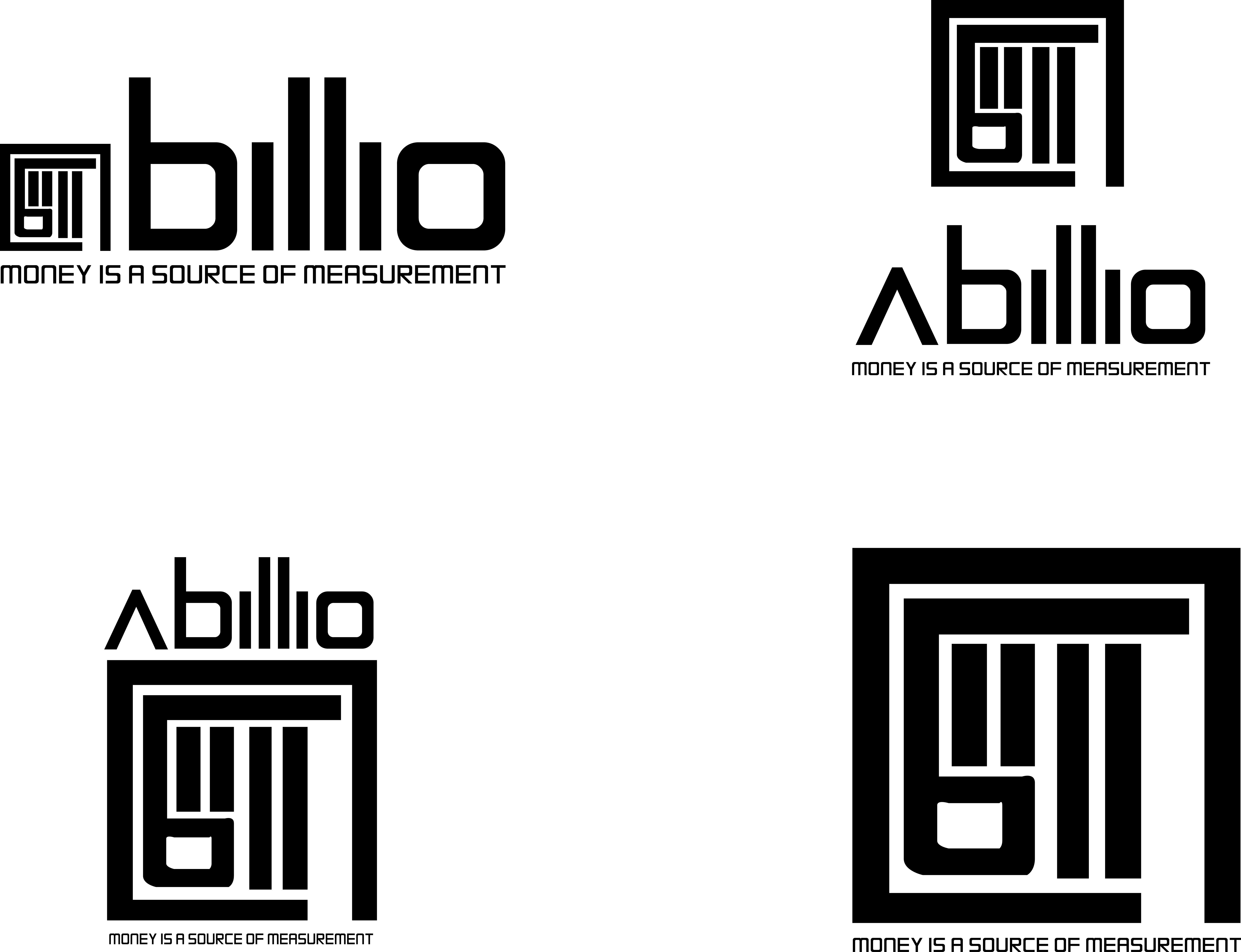 Abillio_Logo-black.jpg