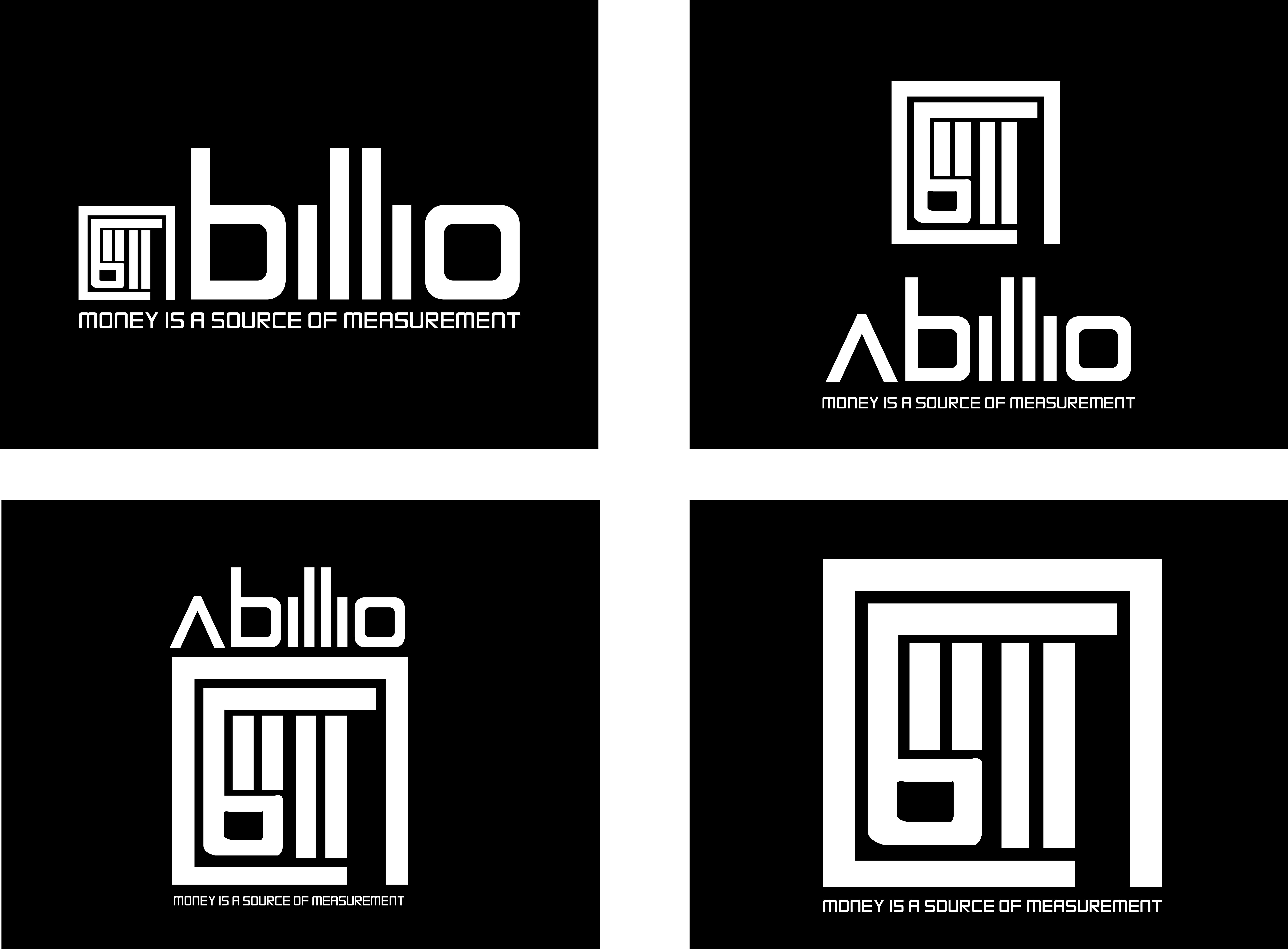 Abillio_Logo-white.jpg