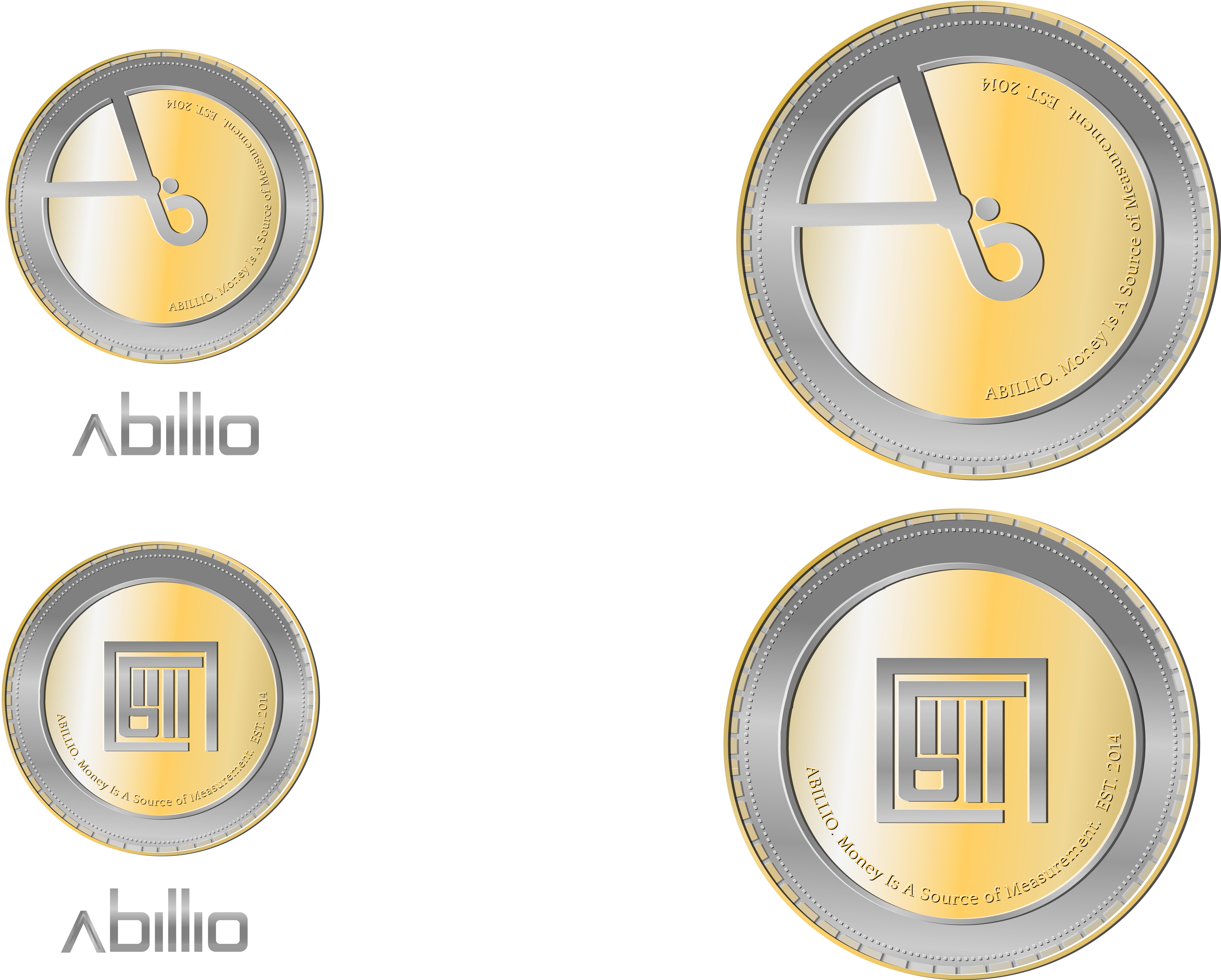 Abillio_logo-Coins.jpg