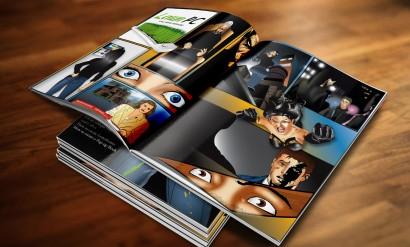 Magazine-mock-6.jpg