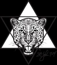 STJohn_logo2_d002-1.png