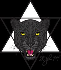 STJohn_logo2_d002-2.png