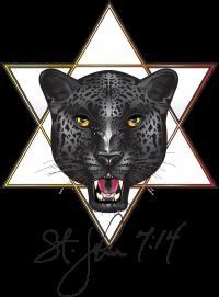 STJohn_logo2_d002-3.png