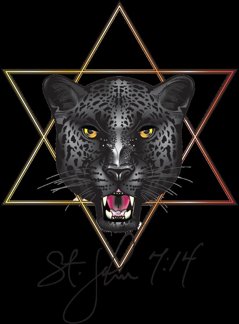 STJohn_logo2_d002-32.png