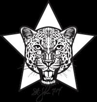 STJohn_logo2_d002-5.png