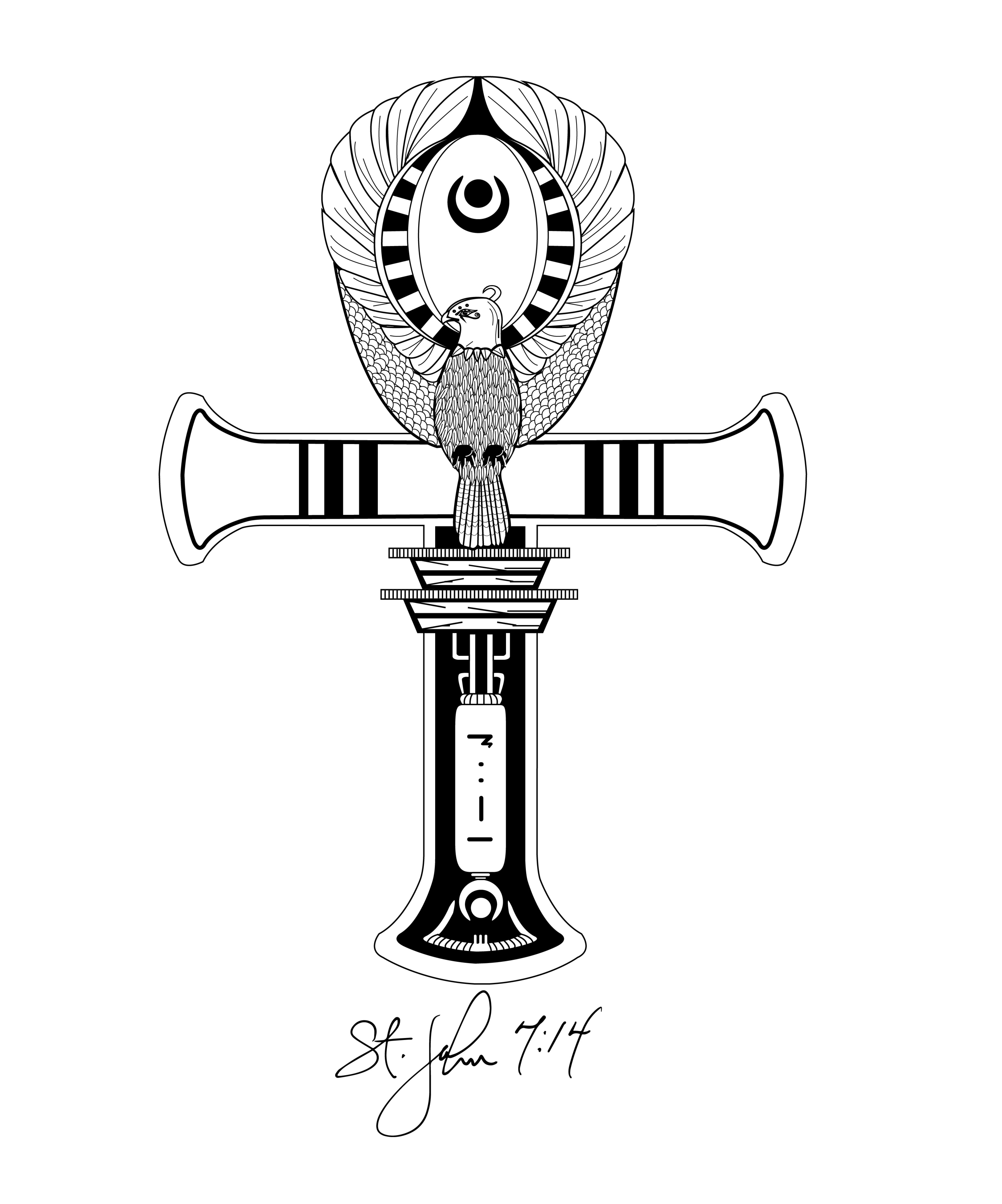 STJohn_logo_Final-1.jpg