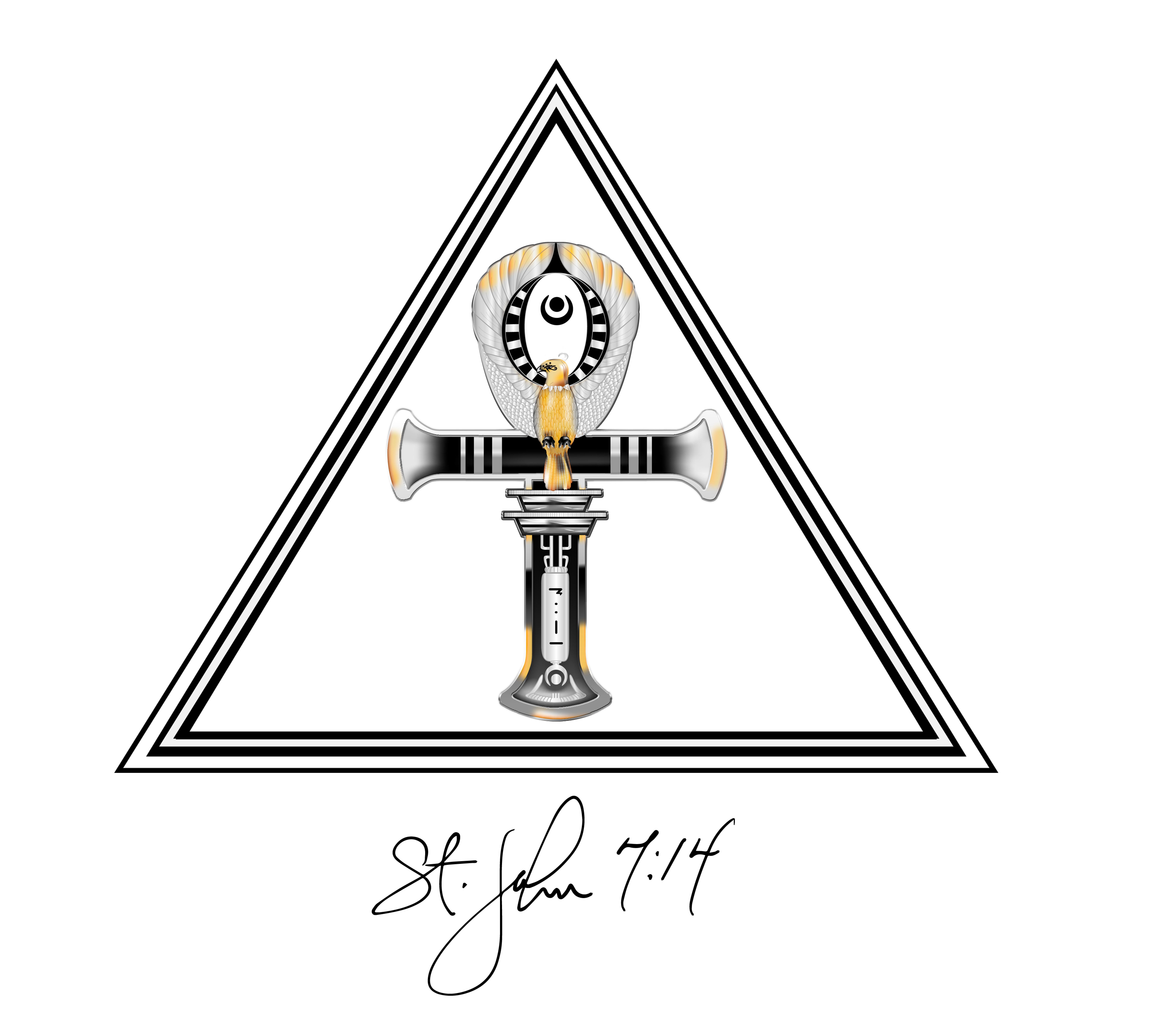STJohn_logo_Final-3.jpg