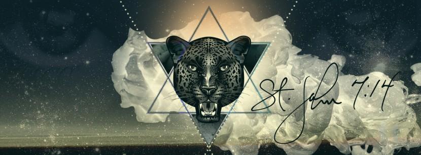 StJohnlogo_Set2-Facebook-Cover.jpg