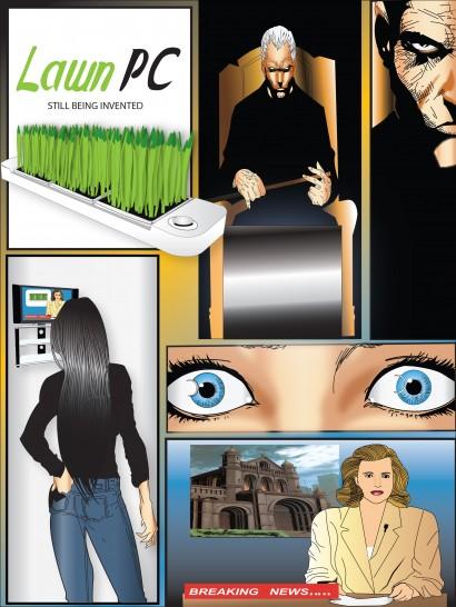 comic1.jpg
