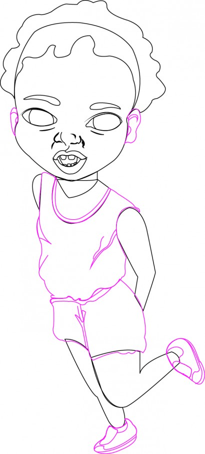 Cora-Mae_illustrator.jpg