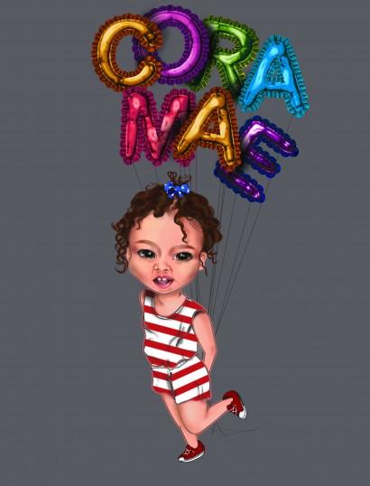 Cora-Mae_illustrator_colorbg_gray.jpg