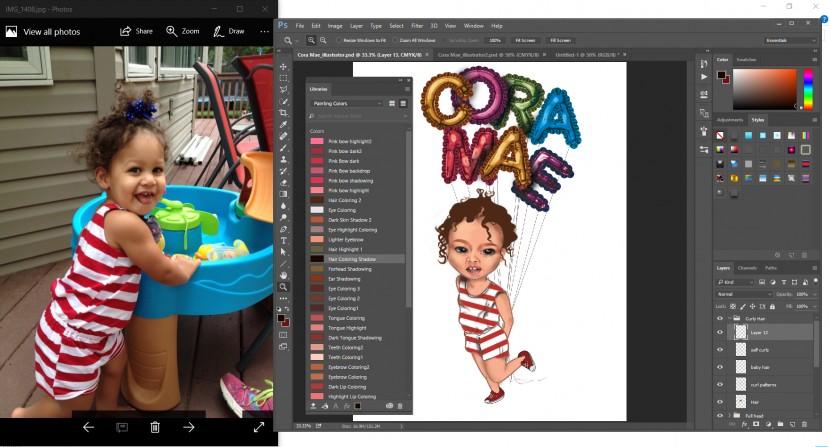 Cora-Mae_illustrator_phase4.jpg