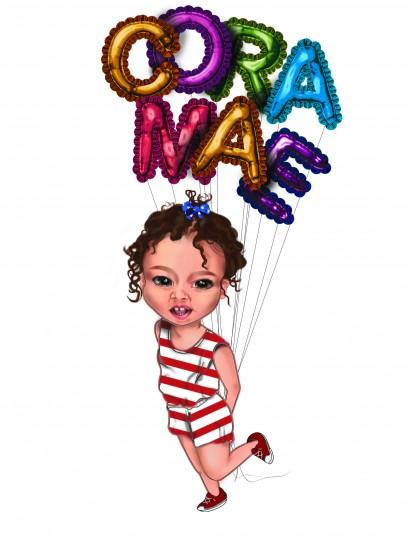 Cora-Mae_illustrator_phase5.jpg